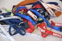 Ordering passes? Don't forget the custom lanyards!