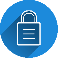 A quick look at the security features that we can add to your passes