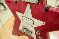 RockStar Passes for RockStar Customers!